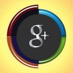 O nosso Google+