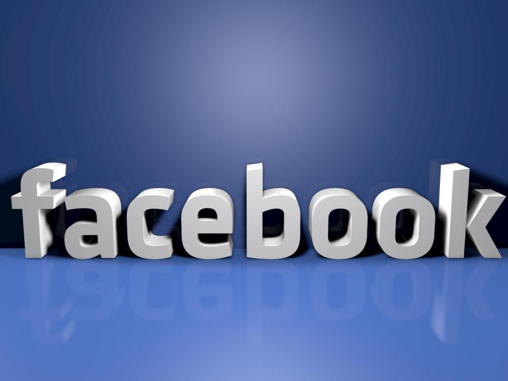 O nosso Facebook