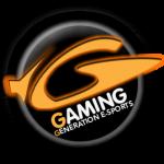 g2-eSports