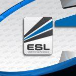 Electronic Sports League g2.