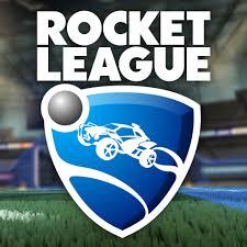 Recrutamos para Rocket League